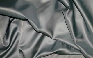 Что за ткань купро (купра): понятное описание, плюсы и минусы, отзывы