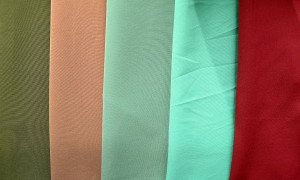 Что за ткань лайт: описание и отзывы, состав, плюсы и минусы