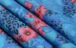 Что за ткань бязь: описание, плюсы и минусы, отличия от похожих материалов