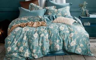 Как выбрать лучшее постельное белье и какое лучше по качеству: ТОП 5 и отзывы
