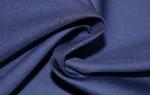 Что такое лавсан и как используют уникальные свойства волокна: описание и отзывы