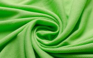Что такое пенье и качественная ли это ткань: описание, применение и уход
