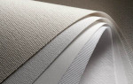 Особенности баннерной ткани: описание и состав, секреты применения