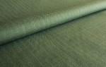 Описание ткани рип стоп: плюсы и минусы, интересные свойства и отзывы