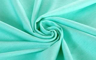 Что такое сатин и что шьют из ткани: уникальные свойства и советы по уходу