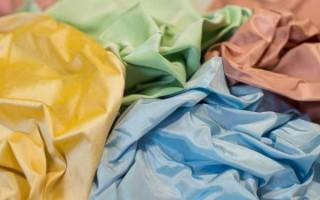 Что за ткань тафта: характеристики изящного и прочного материала