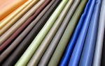 Плюсы и минусы подкладочной ткани: описание с фото, отзывы покупателей и цены