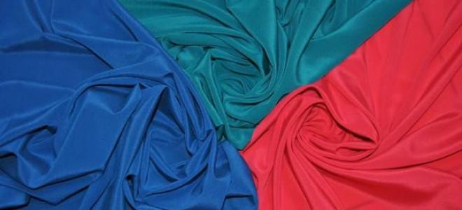 Что такое эластан: использование и применение ткани, отличия, плюсы и минусы
