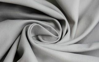 Что такое поликоттон и из чего делают ткань: отзывы, плюсы и минусы