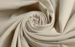 Что за ткань бенгалин: свойства, плюсы и минусы, понятное описание и отзывы