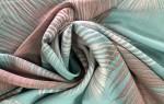 Что такое вискоза: свойства ткани, плюсы и минусы, состав, тонкости ухода