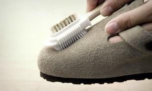 Как очистить велюр в домашних условиях: чистка одежды, обуви и салона авто