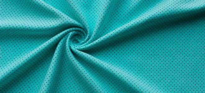 Что за ткань интерлок: достоинства и недостатки, свойства и применение