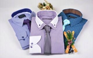 Как правильно складывать рубашку, быстро и аккуратно — ТОП способы
