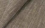 Что такое рогожка и для чего используют ткань: свойства и отзывы