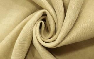 Что такое канвас: преимущества и недостатки ткани, честные отзывы, свойства