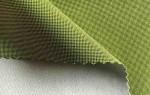Что за ткань софтшелл и на какую она погоду: описание, свойства, отзывы