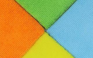 Что за ткань микроволокно (микрофибра): свойства и простое описание, отзывы