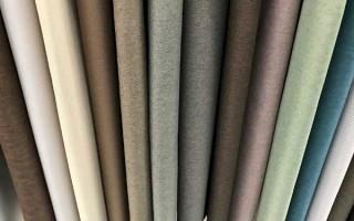 Описание ткани блэкаут и как она затемняет пространство на 100%: плюсы и минусы