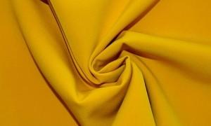 Что за ткань барби: отзывы, плюсы и недостатки, описание и применение