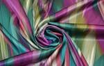 Про ацетатные волокна и ткань: откровенные отзывы, плюсы и минусы, отличия
