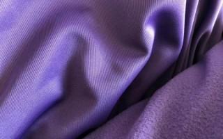 Что за ткань дайвинг: описание и отзывы, достоинства и недостатки