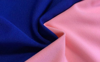 Что за ткань спандекс: уникальность, свойства и отличия, отзывы