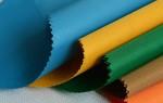 Что за ткань оксфорд и что из нее шьют: свойства, плюсы и минусы