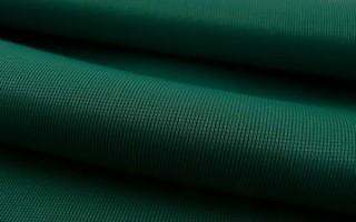 Что за материал полиамид: свойства, плюсы и минусы синтетики, неожиданные отзывы