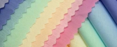 Что за материал сатори: виды и особенности ткани, обработка и применение