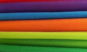 Что такое нетканый материал и как применяют его самые популярные виды