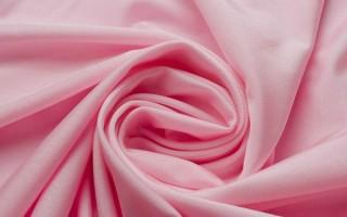 Что за ткань бифлекс: свойства и описание, плюсы и минусы, отзывы