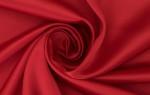 Все про удобный стрейч: отзывы о ткани, плюсы и минусы, уникальные свойства