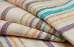 Что такое лен: ценные свойства ткани и состав, достоинства и недостатки