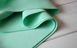 Что за материал неопрен: состав и свойства, отзывы, плюсы и минусы