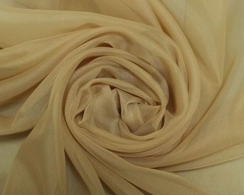 Вуаль: описание и свойства ткани, секреты ухода, правила кроя и пошива