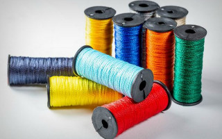 Для чего используют капроновые нитки и какие они бывают — характеристики