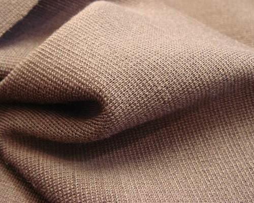 Что за ткань джерси: свойства, преимущества и недостатки, отзывы