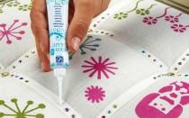 Лучшие виды клея для тканей и одежды, от которых не останется следов