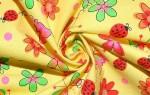 Что такое фланель: плюсы и минусы, свойства, отзывы, натуральная ли ткань