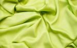 Что за ткань лиоцелл: свойства, плюсы и минусы, виды, отзывы потребителей