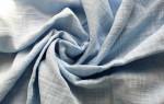 Что за ткань муслин: плюсы и минусы, отзывы, интересные факты