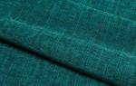 Простое описание шенилла: плюсы и минусы ткани, отзывы, особенности уходы