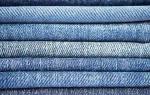Что такое деним (джинс) и из чего делают ткань: свойства и описание
