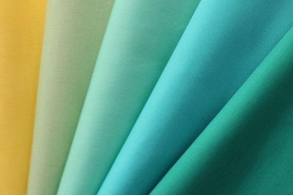 Ткань сатори