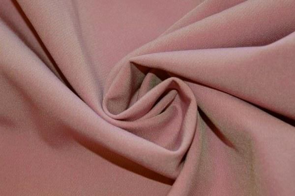 Барби люкс ткань
