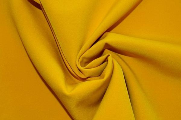 Барби ткань