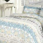 Креп постельное белье