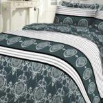Креп сатин постельное белье