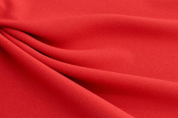 Марокен ткань